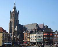 Roermond_kathedraal