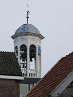 carillondokkum